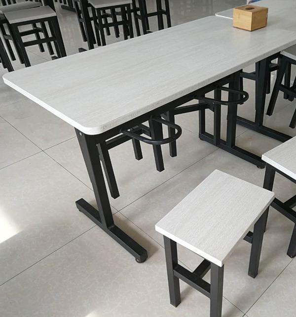 挂凳与桌架